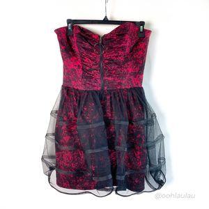 Betsey Johnson Vintage Rare Dress